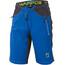 Karpos Rock - Pantalones cortos Hombre - gris/azul